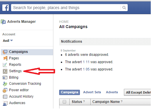 facebook-advertisement1