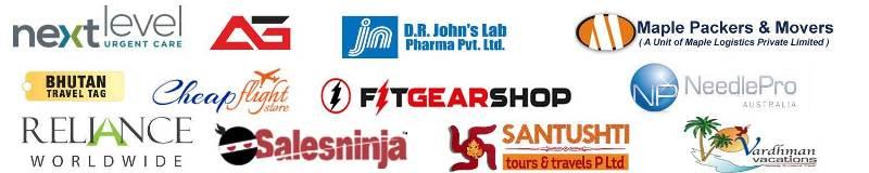 Anirup.com-CLients-logo-s