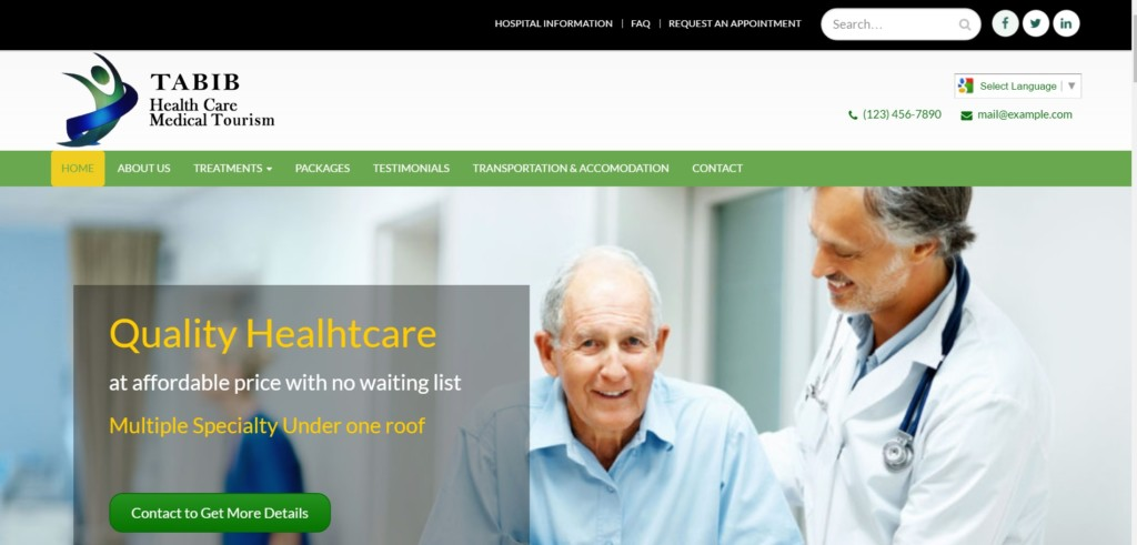 tabib-health-care-tabib-healthcare-medical-tourism