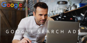 Google Ads Search Ads India