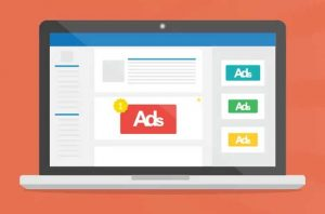 Google Display and Remarketing Ads