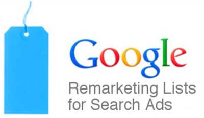 RLSA- Google Remarketing list for search Ads