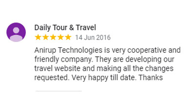 reviews-daily-tour
