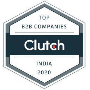 Top PPC Company in India