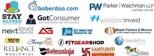PPC Companies
