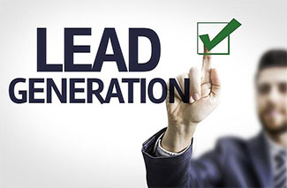 PPC Lead Generation Services