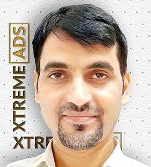 PPC Expert Delhi India