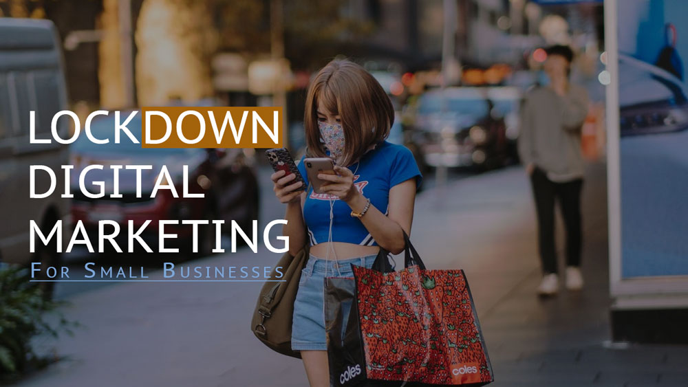 Digital-marketing-during-Covid-lockdown