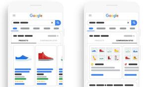 Google Shopping ads setup guide