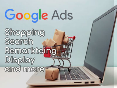 Google-Shopping-Ads-Setup