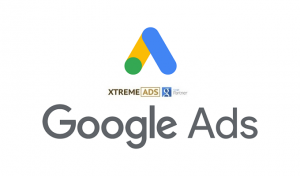 benefits of google ads campaign
