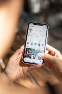 instagram marketing strategy 2021